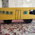 autobus10