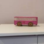 autobus9