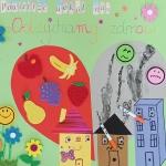 Emilia-Turek-przedszkole-miejsce-II