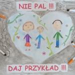Gabriela-Jędrzejczyk-kl.-I-miejsce-I