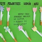 Natalia-Białecka-przedszkole-miejsce-III