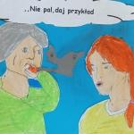 Oliwia-Bębas-kl.-I-wyróżnienie