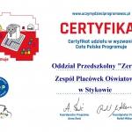 certyfikat_CPP_page-00011