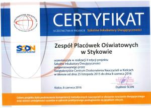 certyfikat_sid1