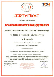 certyfikat_sid2