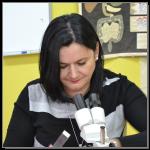 Anna Kubala