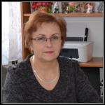 Barbara Prokop