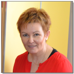 Dorota Kępa