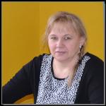 Ewelina Kalinowska