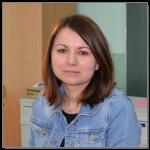 Ilona Jędrzejczyk