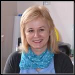 Justyna Śpiewak